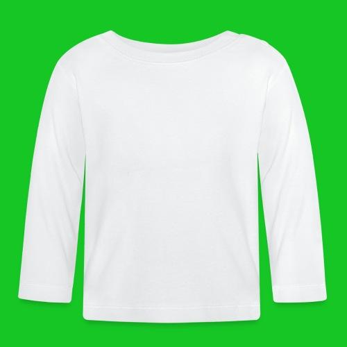 Tweelingen - T-shirt