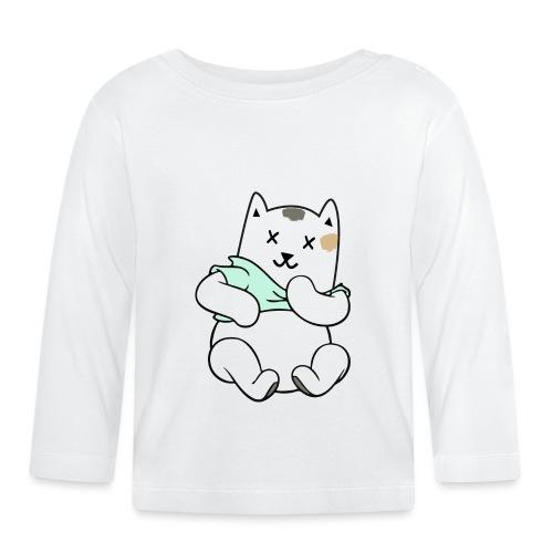 Winnie Groen - T-shirt