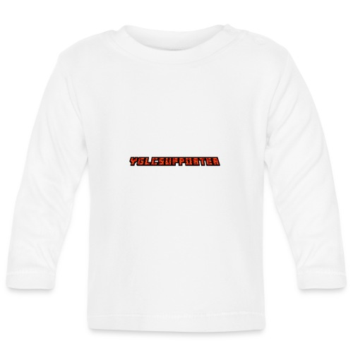 Yglcsupporter Phone Case - Baby Long Sleeve T-Shirt