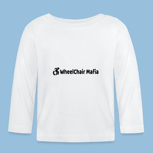 WheelChair Mafia 003 - T-shirt