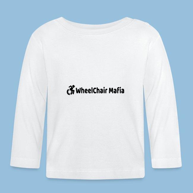 WheelChair Mafia 003