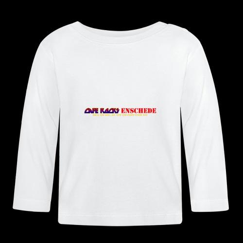 RNR All Nite - T-shirt