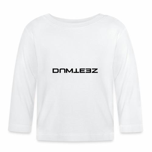 DUMTEEZ3 - T-shirt