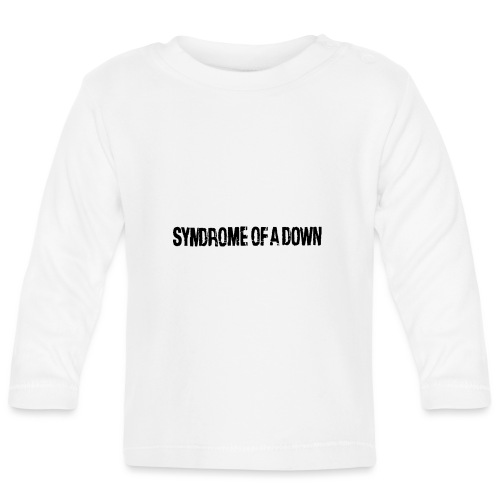 SystemOfADown / syndrome of a down - T-shirt