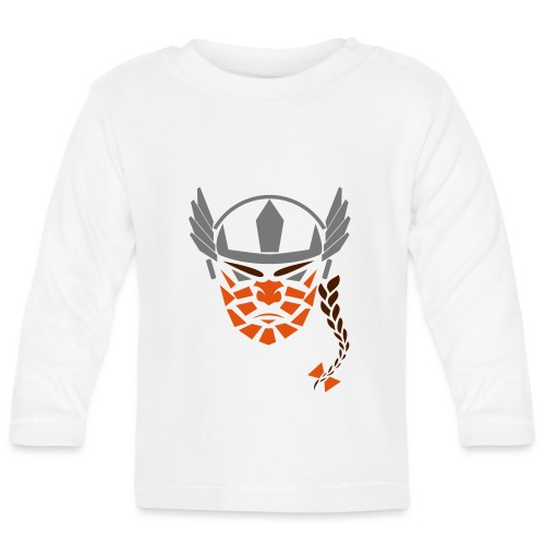 vrouwviking - T-shirt