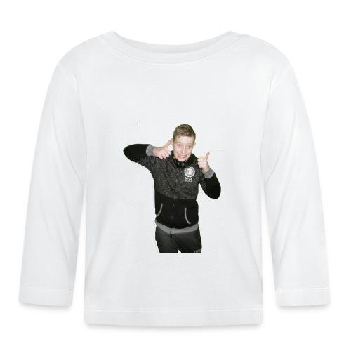 jazz.tv/Bram - T-shirt