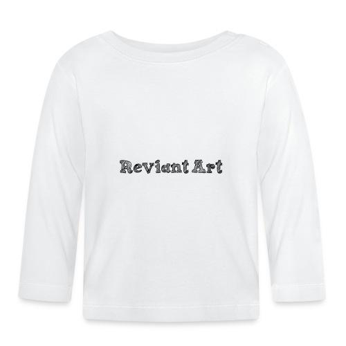 Reviant Art - T-shirt