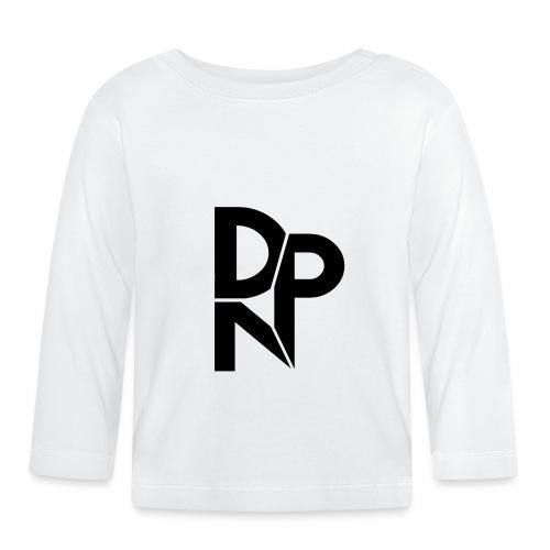 NI6dp3OX png - T-shirt