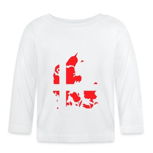 Denmark - T-shirt