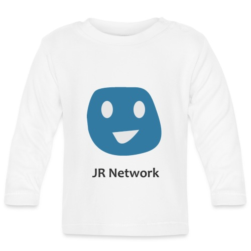 JR Network - Baby Long Sleeve T-Shirt