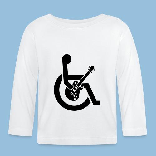 Guitarguy2 - T-shirt