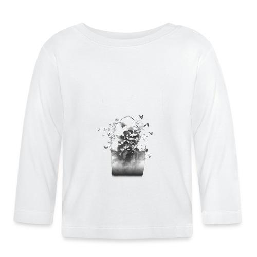 Verisimilitude - Zip Hoodie - Baby Long Sleeve T-Shirt