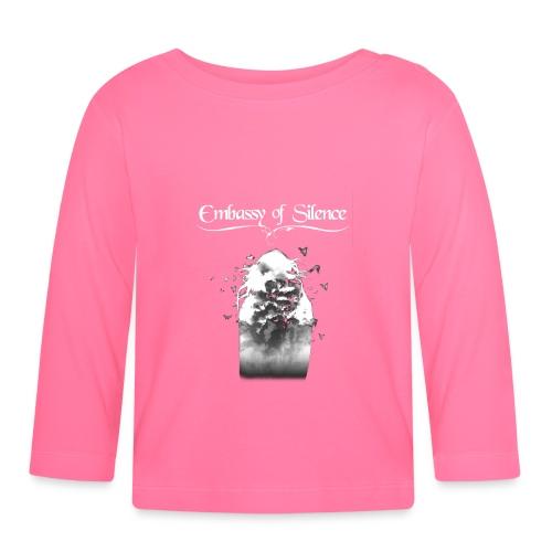 Verisimilitude - Lady Fit - Baby Long Sleeve T-Shirt