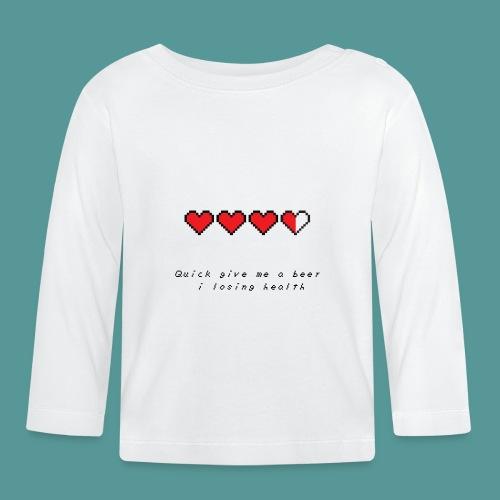 The Legend of Drunk - T-shirt