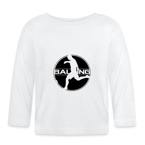 Balling - T-shirt