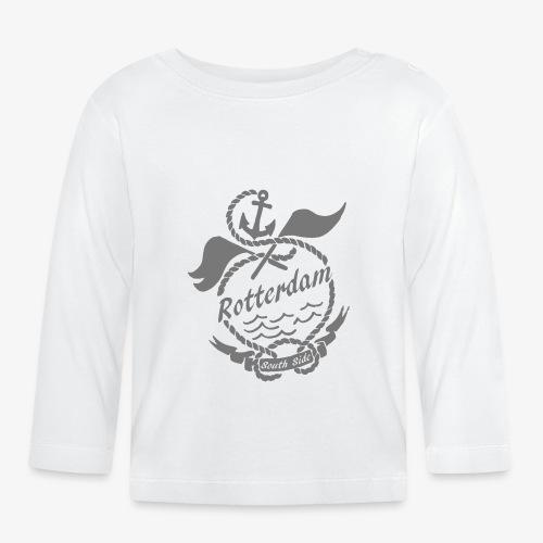 Rotterdam South Side - T-shirt