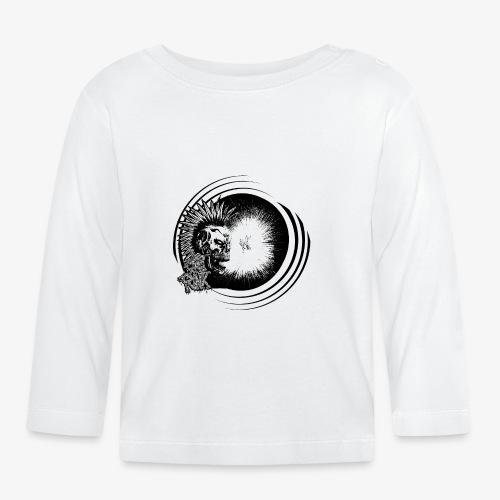 Streetpunk - T-shirt manches longues Bébé