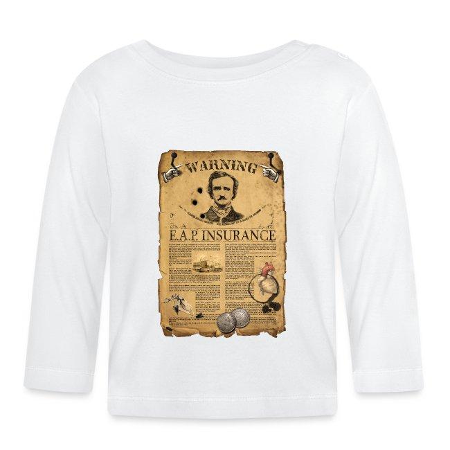 T-Shirt ALLAN POE