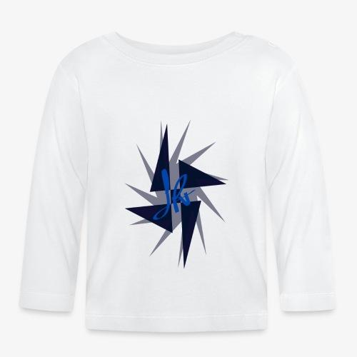 LORD PABLO VICUNA - Camiseta manga larga bebé