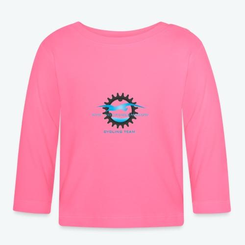 kledijlijn NZM 2017 - T-shirt
