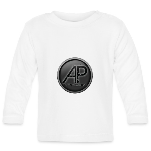 Logo Aphobia 1 - T-shirt