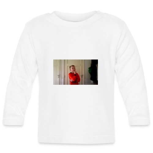 generation hoedie kids - T-shirt