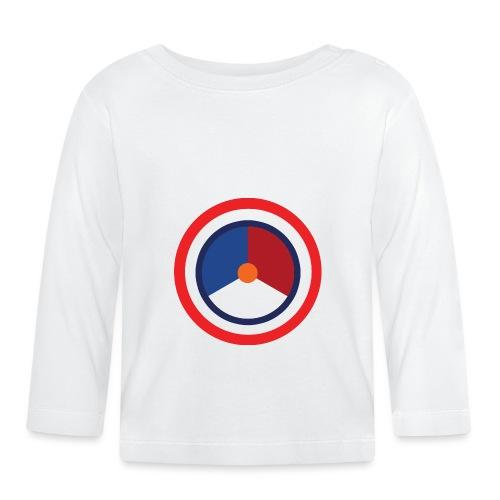 Nederland logo - T-shirt