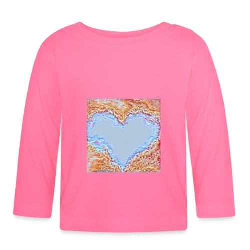 Hart - Maglietta a manica lunga per bambini