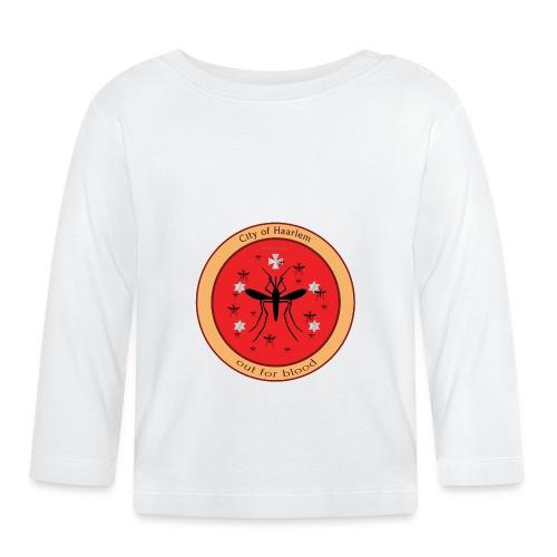 Haarlem GOT - T-shirt
