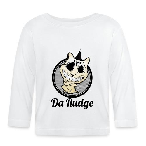 Da Rudge Mousemat - T-shirt