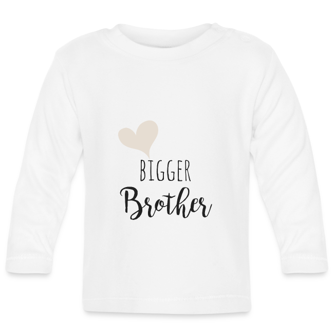 bigger brother