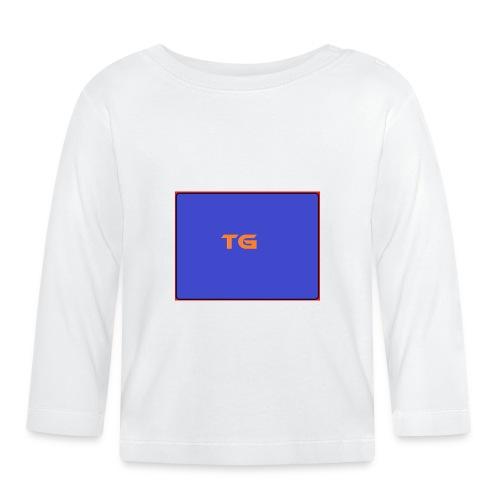 tg shirt special - T-shirt