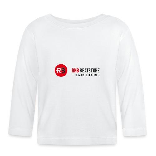 RNBBeatstore Shop - T-shirt