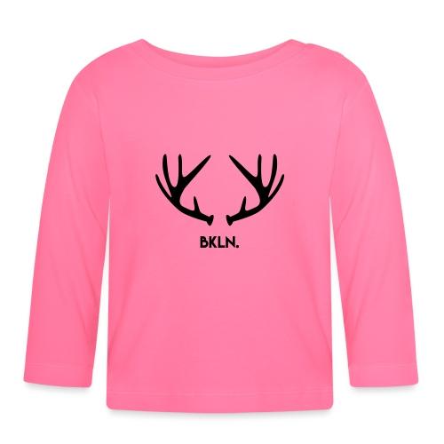deer - T-shirt