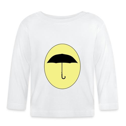 Junne - T-shirt manches longues Bébé