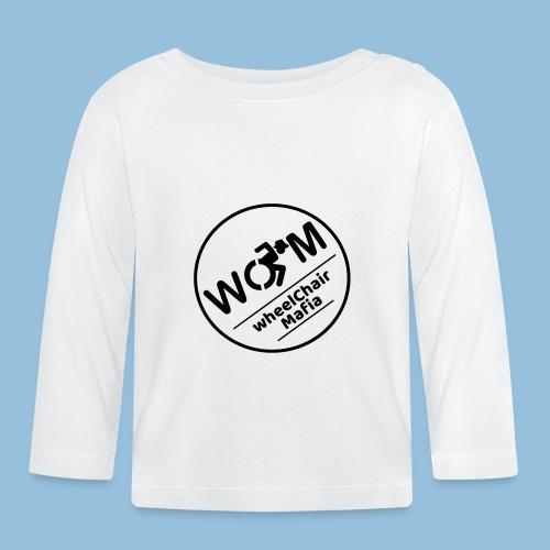 Logo WCM 2018 1 0 - T-shirt