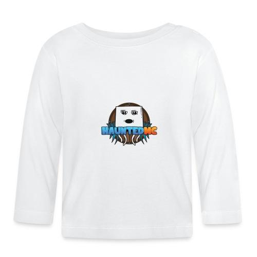 oie_transparent - T-shirt
