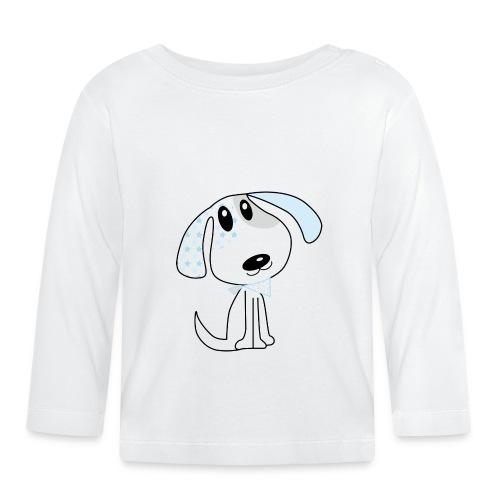 Doggie Boy | Zensitivity - T-shirt