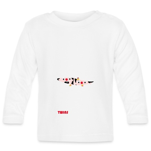 BETWINS.png - T-shirt