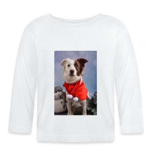 DSC_2058-jpg - T-shirt