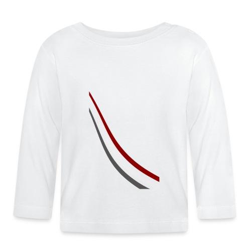 stripes shirt png - T-shirt