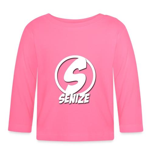 Senize - T-shirt