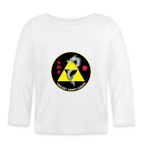 Embleem png - T-shirt