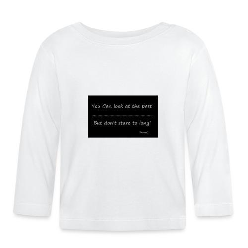 past - T-shirt