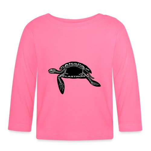 zeeschildpad - T-shirt