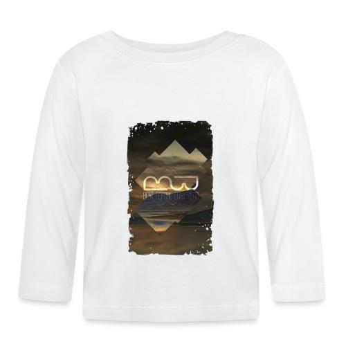 Women's shirt Album Art - Baby Long Sleeve T-Shirt