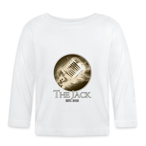 The Jack - T-shirt