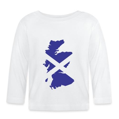 Scotland - T-shirt