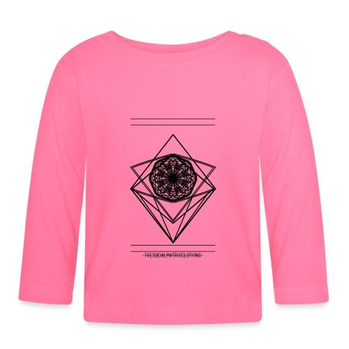 VISION - T-shirt