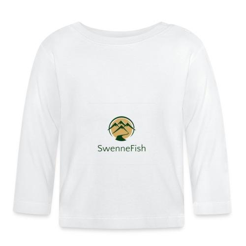 Logo 25 - T-shirt